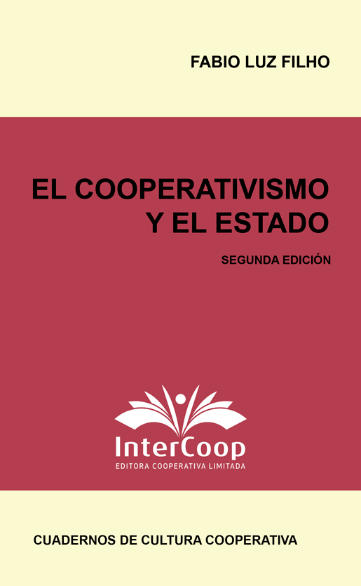 El cooperativismo y el Estado