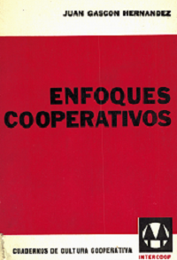 Enfoques cooperativos