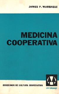 Medicina cooperativa