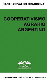 Cooperativismo agrario argentino
