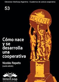 Cómo nace y se desarrolla una cooperativa – Historia de El Hogar Obrero Cooperativa de Consumo, Edificación y Crédito Ltda.