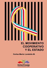 El movimiento cooperativo y el Estado