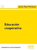 Educación cooperativa