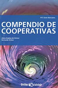 Compendio de cooperativas