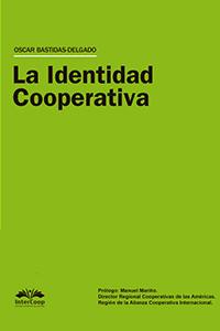 Identidad cooperativa