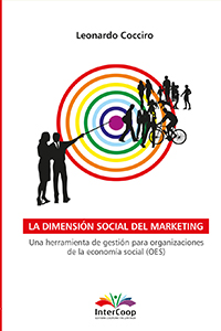 La dimensión social del marketing