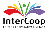 Editorial InterCoop