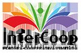 Editorial InterCoop